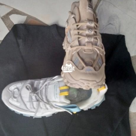 Classified Ads In Nigeria, Best Post Free Ads - mens-sneakers-big-4