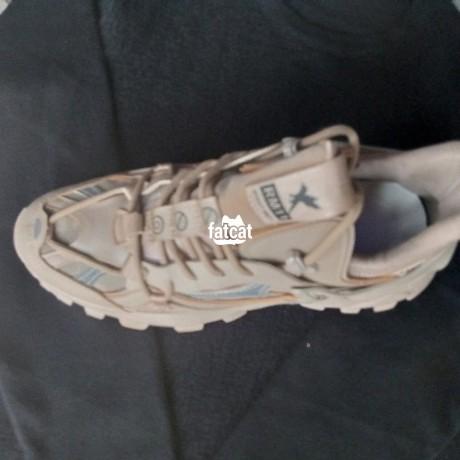 Classified Ads In Nigeria, Best Post Free Ads - mens-sneakers-big-3