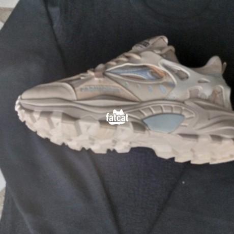 Classified Ads In Nigeria, Best Post Free Ads - mens-sneakers-big-2