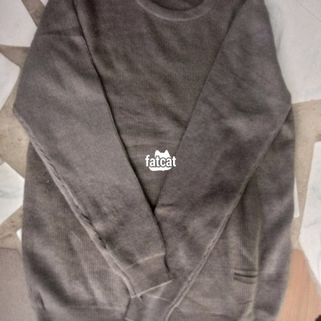 Classified Ads In Nigeria, Best Post Free Ads - quality-sweat-pullover-big-0