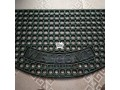 outdoor-hollow-mat-big-in-abuja-for-sale-small-0
