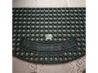 Outdoor Hollow Mat Big in Abuja for Sale