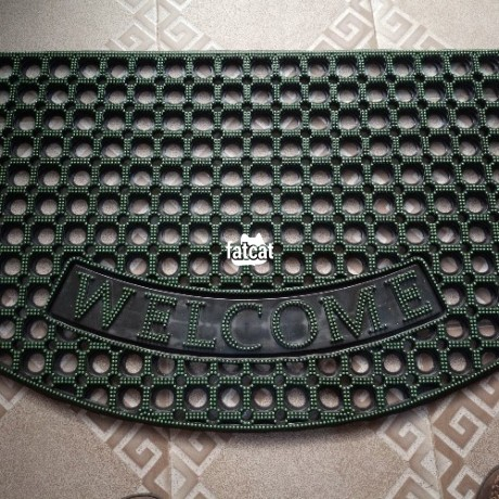Classified Ads In Nigeria, Best Post Free Ads - outdoor-hollow-mat-big-in-abuja-for-sale-big-0