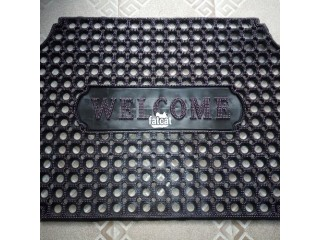 Big Outdoor Hollow Mat in Abuja for Sale