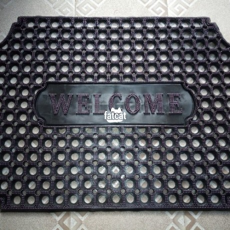 Classified Ads In Nigeria, Best Post Free Ads - big-outdoor-hollow-mat-big-0