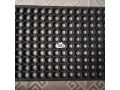 outdoor-hollow-mat-small-size-in-abuja-for-sale-small-0