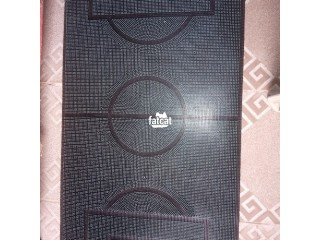 Big Outdoor Rubber Pin Mat in Abuja for Sale