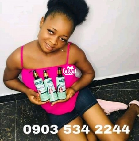 Classified Ads In Nigeria, Best Post Free Ads - organic-skin-care-products-in-lagos-for-sale-big-3