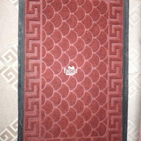 Classified Ads In Nigeria, Best Post Free Ads - doormats-in-utako-abuja-for-sale-big-0