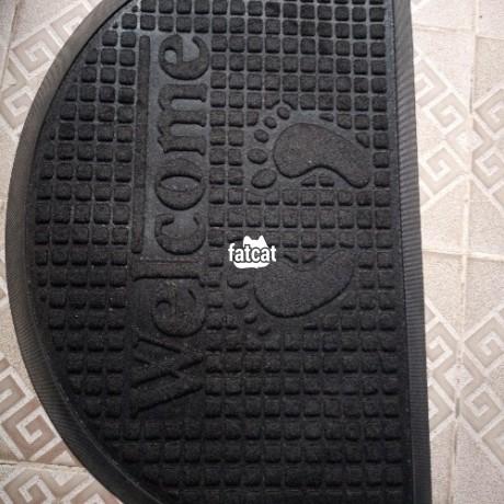 Classified Ads In Nigeria, Best Post Free Ads - doormats-in-utako-abuja-for-sale-big-1