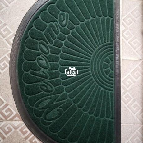 Classified Ads In Nigeria, Best Post Free Ads - doormats-in-utako-abuja-for-sale-big-2