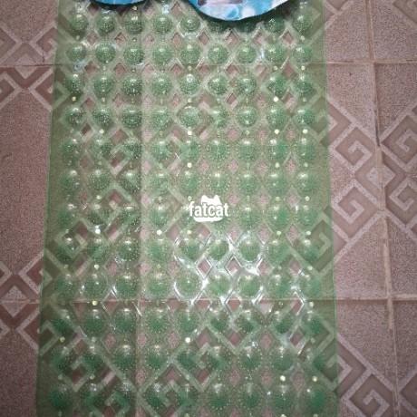 Classified Ads In Nigeria, Best Post Free Ads - protection-bath-mat-in-utako-abuja-for-sale-big-3