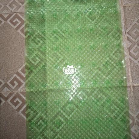 Classified Ads In Nigeria, Best Post Free Ads - protection-bath-mat-in-utako-abuja-for-sale-big-1