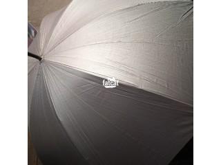 Umbrella in Utako, Abuja for Sale
