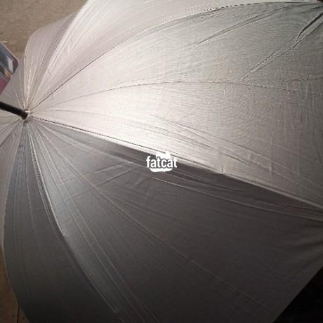 Classified Ads In Nigeria, Best Post Free Ads - umbrella-big-0