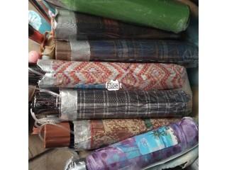 Foldable Umbrella in Utako, Abuja for Sale