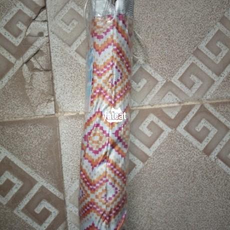 Classified Ads In Nigeria, Best Post Free Ads - foldable-umbrella-in-utako-abuja-for-sale-big-2