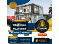 affordable-land-for-sale-small-0