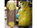 traditional-fashion-designer-in-oshodi-isolo-lagos-small-3