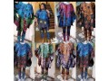 traditional-fashion-designer-in-oshodi-isolo-lagos-small-1