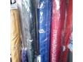 canopy-umbrella-in-utako-abuja-for-sale-small-2