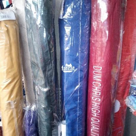 Classified Ads In Nigeria, Best Post Free Ads - canopy-umbrella-in-utako-abuja-for-sale-big-2