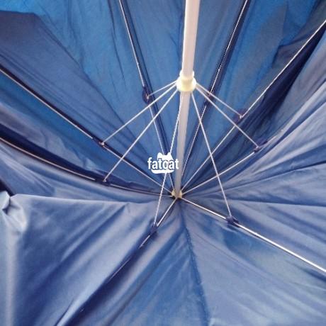 Classified Ads In Nigeria, Best Post Free Ads - canopy-umbrella-in-utako-abuja-for-sale-big-1