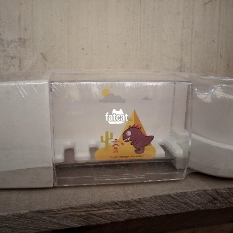 Classified Ads In Nigeria, Best Post Free Ads - toothbrush-holder-big-0