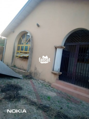 Classified Ads In Nigeria, Best Post Free Ads - house-in-ikotunigando-lagos-for-sale-big-0