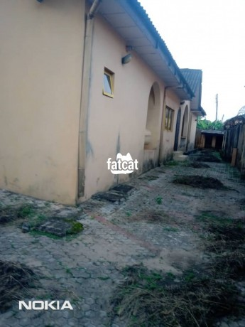 Classified Ads In Nigeria, Best Post Free Ads - house-in-ikotunigando-lagos-for-sale-big-1
