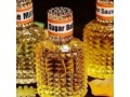 undiluted-perfume-oil-in-lagos-for-sale-small-0