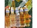 undiluted-perfume-oil-in-lagos-for-sale-small-1