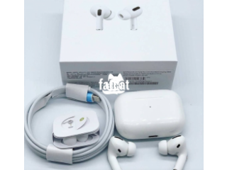 Apple AirPod Pro in Abuja for Sale