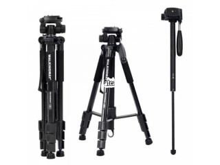 Tripod Stand for Phones and Camera in Abuja for Sale