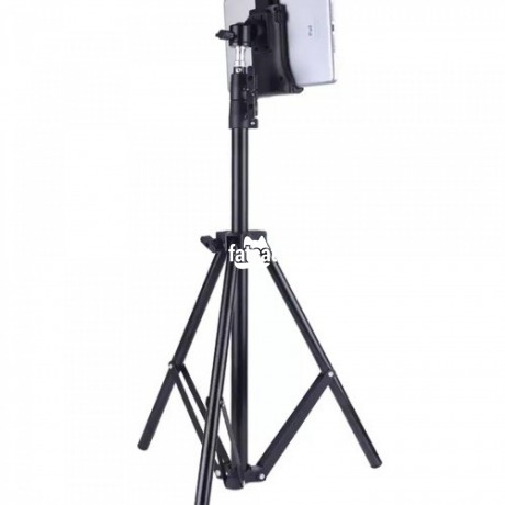 Classified Ads In Nigeria, Best Post Free Ads - tripod-stand-for-phones-and-camera-big-2
