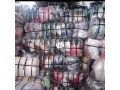 uk-bales-in-ikeja-lagos-for-sale-small-1