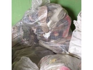 UK Bales in Ikeja, Lagos for Sale