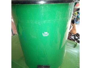 Pedal Waste Bin in Utako, Abuja for Sale