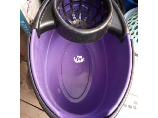 Mopping Bucket in Utako, Abuja for Sale