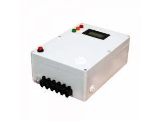 Arxubs Automatic Changeover Switch in Lagos for Sale