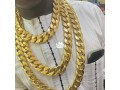 pure-18-22-carat-gold-in-lagos-for-sale-small-0