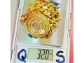 pure-18-22-carat-gold-in-lagos-for-sale-small-4