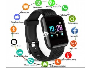 Smart Watches in Ajah, Lagos for Sale
