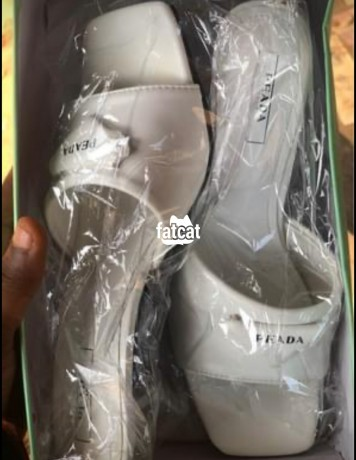 Classified Ads In Nigeria, Best Post Free Ads - heels-for-ladies-in-lagos-for-sale-big-1