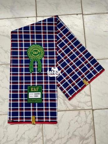 Classified Ads In Nigeria, Best Post Free Ads - ankara-fabrics-big-0