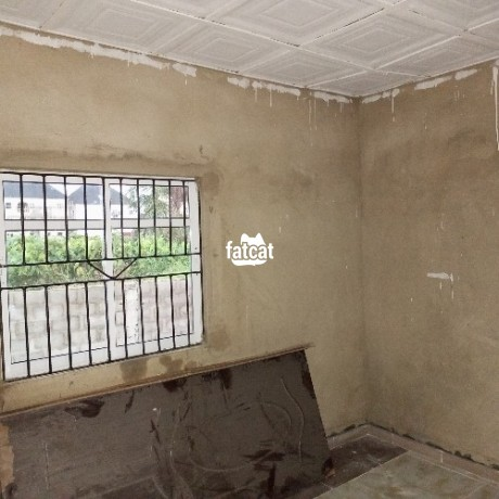 Classified Ads In Nigeria, Best Post Free Ads - room-and-parlour-at-ikotunigando-lagos-for-rent-big-3