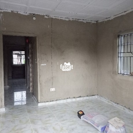 Classified Ads In Nigeria, Best Post Free Ads - room-and-parlour-at-ikotunigando-lagos-for-rent-big-0