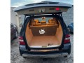 used-mercedes-m-class-2009-in-lagos-island-eko-for-sale-small-3