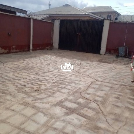 Classified Ads In Nigeria, Best Post Free Ads - house-to-let-big-1