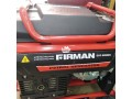 sumec-firman-eco-8990es-generator-in-wuse-abuja-for-sale-small-4
